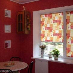Kitchen Curtain Ideas The Honest Dog Food 厨房窗户上的新窗帘 照片和选择想法 Fabalabs Org
