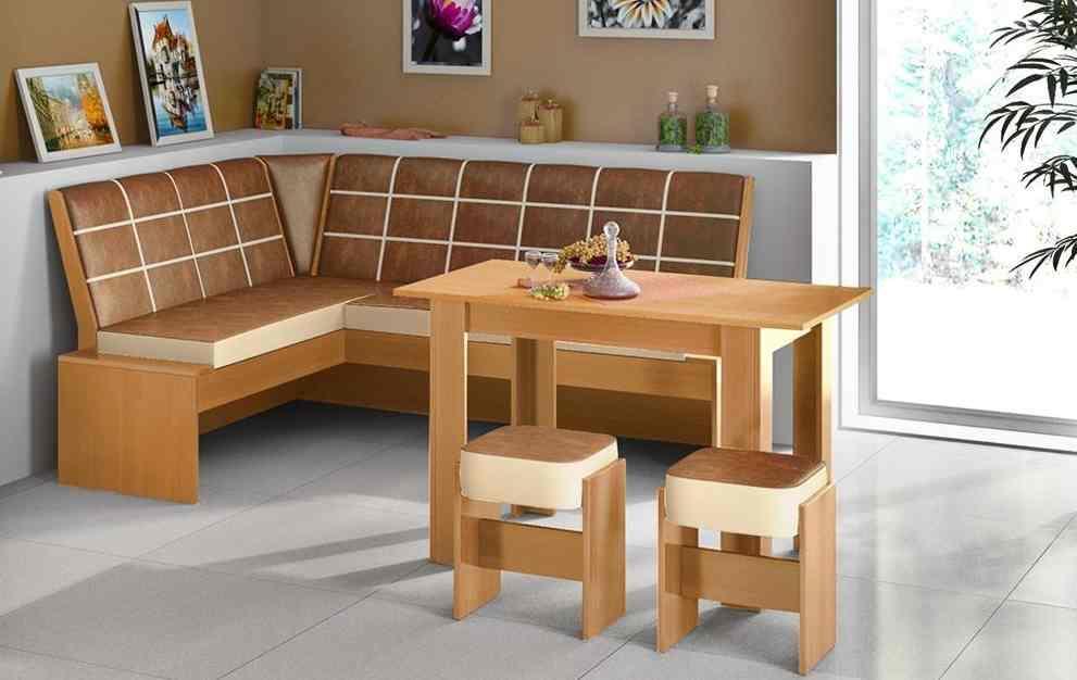 kitchen stool wine decorating ideas for 选择软座椅的厨房凳子 主要标准和要点 fabalabs org 许多现代类型的凳子都覆盖有特殊的防火材料 可以在紧急