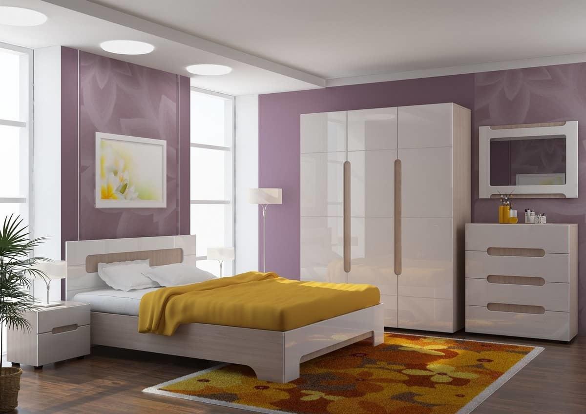 how to choose modular bedroom furniture