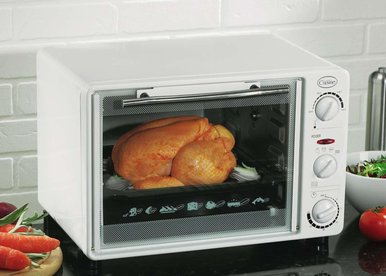 microwave in small sizes the