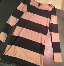 H&M shirtdress