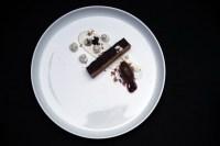 Plated Desserts Chocolate Cake | www.pixshark.com - Images ...