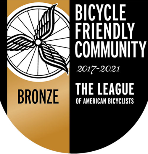 BFC Bronze Seal 2017 1 - About