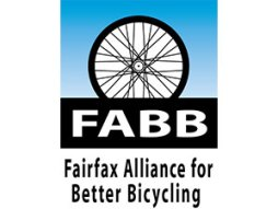 FABB 300x225 - FABB Statement on FCPD incident on 4/21/2019 involving a bicyclist
