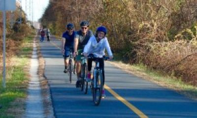 IMG 3407 300x180 - Virginia Plans to Boost Outdoor Recreation