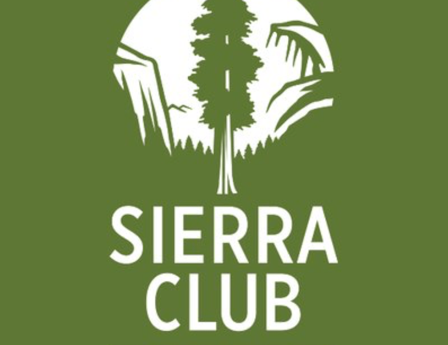 Sierra Club Forum on Local Alexandria Transportation
