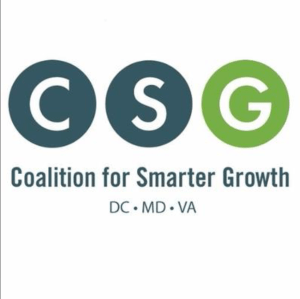 Screen Shot 2019 03 27 at 2.53.36 AM - Coalition for Smarter Growth