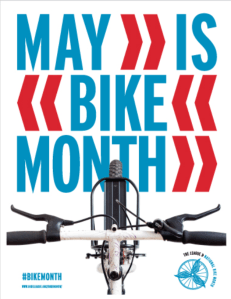 Screen Shot 2019 04 11 at 9.06.21 PM - May is Bike Month