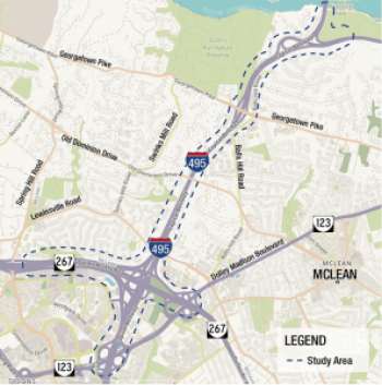 Screen Shot 2019 05 03 at 5.35.45 PM 297x300 - I-495 Express Lanes Northern Extension Study Public Information Meeting