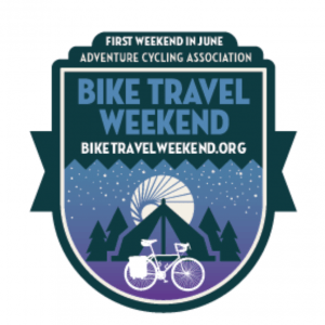 Screen Shot 2019 05 20 at 9.11.16 PM 300x300 - Bike Month Closes Out with Bike Travel Weekend