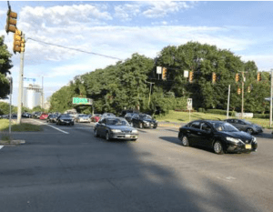 Screen Shot 2019 06 04 at 9.10.25 PM - Dolley Madison-Great Falls Street Intersection