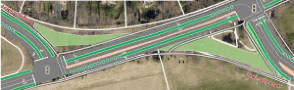 Screen Shot 2019 06 08 at 12.02.02 PM 300x92 - Bad Intersections and Bike Lane Planning