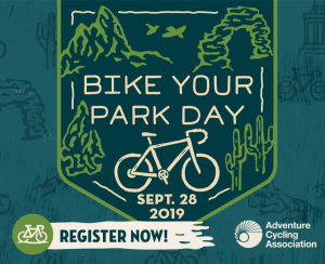 Screen Shot 2019 08 28 at 7.56.18 PM - Bike Your Park Day 2019