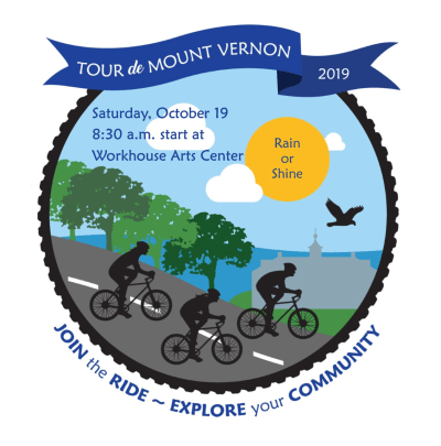 Screen Shot 2019 09 06 at 3.29.16 PM 296x300 - 4th Annual Tour de Mount Vernon in October