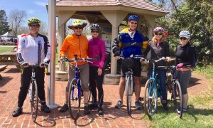 SpringFest Ride 300x180 - Sign Up Now for Social Ride to SpringFest