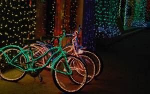 fairfax bicycling organization slider december event - fairfax-bicycling-organization-slider-december-event