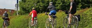 projects fairfax allaince better bicycling - projects-fairfax-allaince-better-bicycling