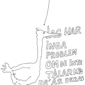 Svenska etc , Liber