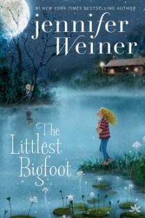 the-littlest-bigfoot-9781481470742_lg
