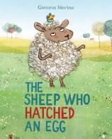sheepwhohatchedegg32672760