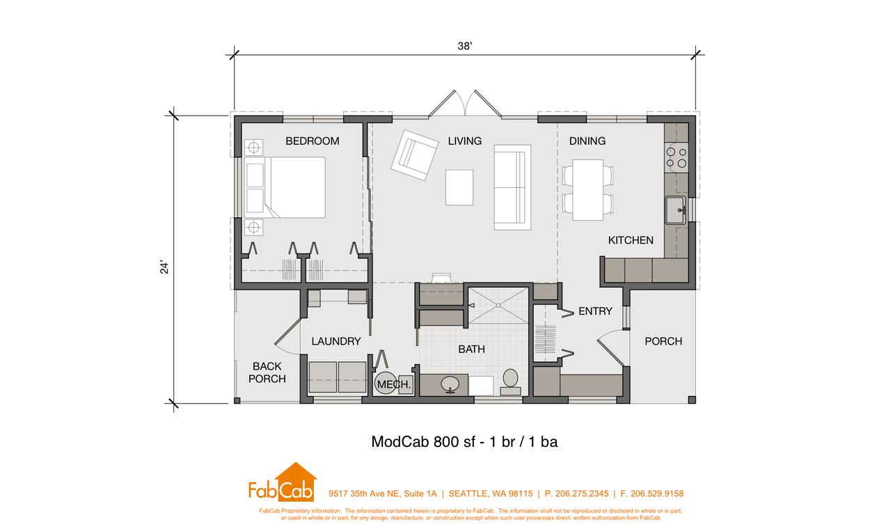 16 800 Sq Ft Floor Plans Ideas  Home Plans  Blueprints