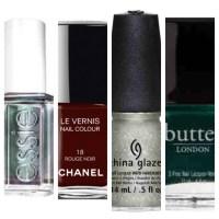 nail colors for spring 2013 top nail polish colors for ...