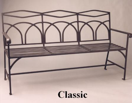 ClassicI-min