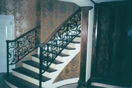 Interior2-min