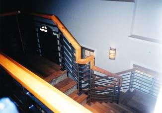 Interior3-min