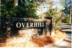 Overhill-min
