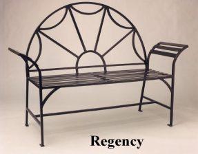 RegencyI-min