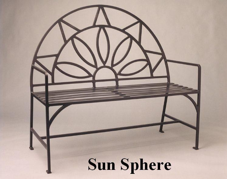 SunSphereI-min