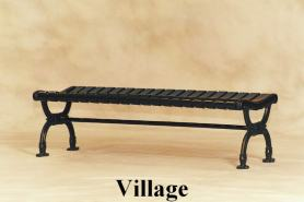 VillageI-min