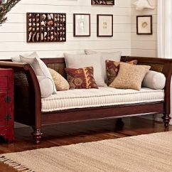 Motion Sofas Linen Tufted Sofa «fabulous Interior Deco Fabulous
