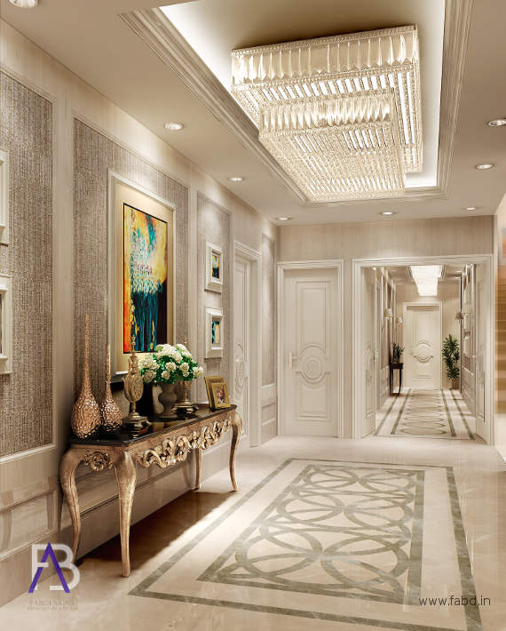 Ashish Mittal Residence_Recent Project