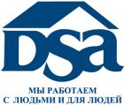 RDSA Logo