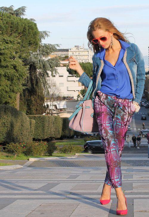 hm-violetta-zara-pantaloni~look-main