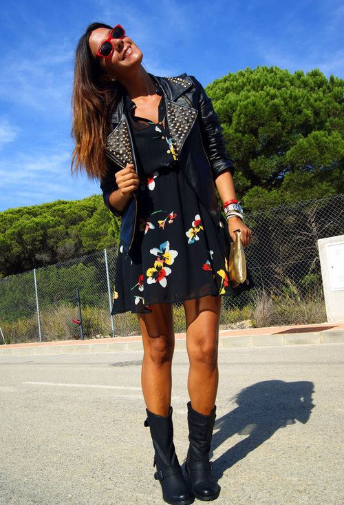 sheinside-chaquetas-primark-vestidos~look-main