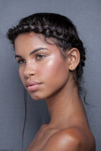 Crown Braid Black Hair | hairstylegalleries.com
