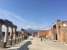 Pompei4