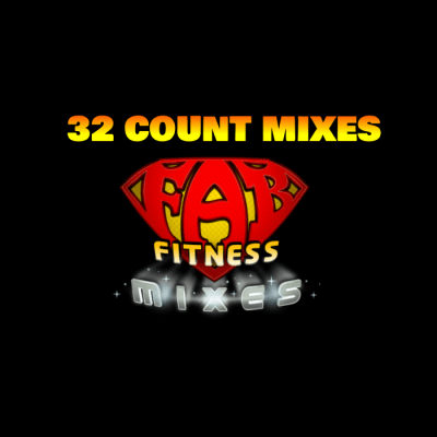 32 Count Mixes