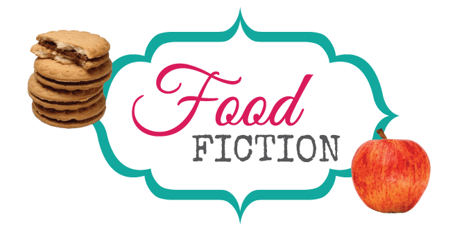 Food Fiction