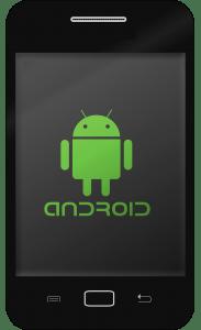 smartphone-655342_1920