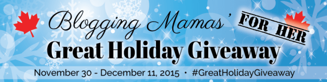 Blogging Mamas blog post banner FOR HER-01