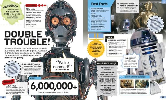C3PO_R2D2 facts