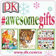 dk-gift-boutique-wish-list-2015-button-185x185