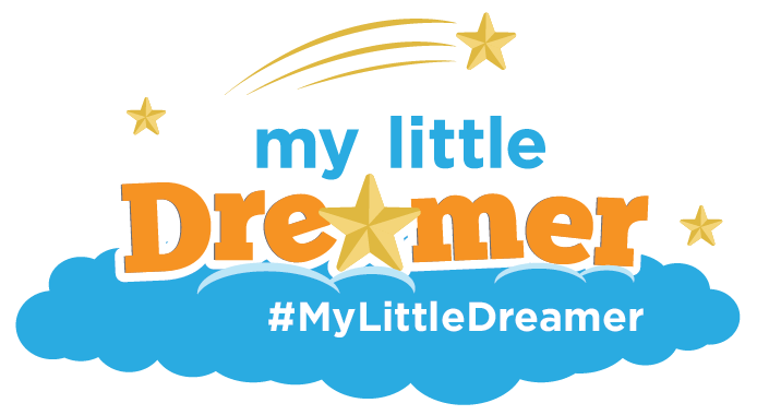 Enter To Win A $5,000 RESP For Your Child {#MyLittleDreamer Contest}