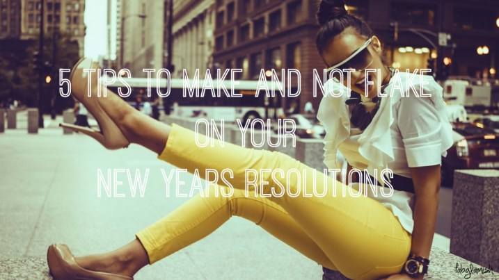 5tips-newyears-resolutions