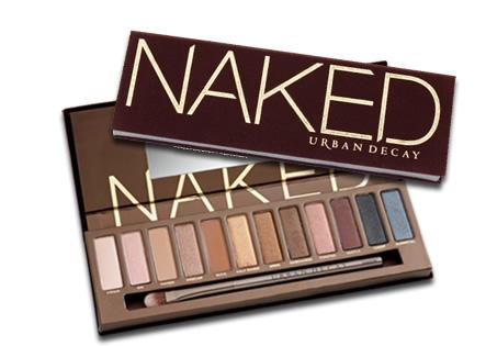 naked_palette