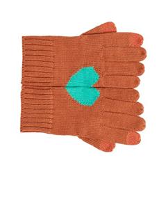 BCBG Love Gloves